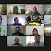 Online Training OG Indonesia: TKDN Dorong Perputaran Ekonomi di Dalam Negeri