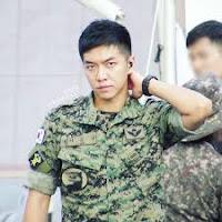 http://www.jnkdrama.com/2017/12/profil-lee-seung-gi-yang-membintangi.html