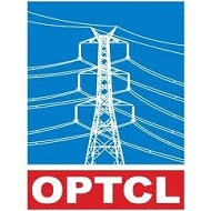 OPTCL 2021 Jobs Recruitment Notification of Apprentice 280 posts