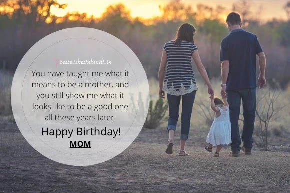greeting card images  for mom