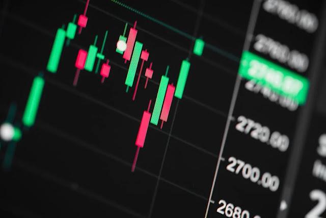 Segudang Manfaat Trading Online Yang Langsung Diperoleh