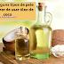 Por que alguns tipos de pele devem parar de usar óleo de coco