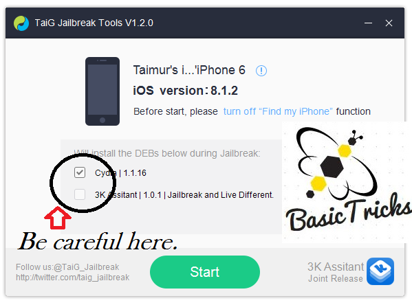 taig-jailbreak-download-links-via-taig