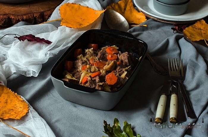 como-preparar-receta-guiso-ternera-alcachofas-conserva1