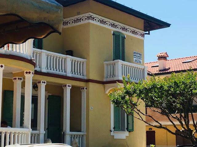 cervia_residence_andrea_doria_esterno