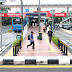 Jakarta Dianugrahi Sustainable Transport Award 2020 di Washington DC