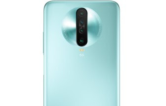 redmi k30 pro redmi k30 5g redmi k30 pro price redmi k30 5g racing edition redmi k30 pro zoom redmi k30 pro specs redmi k30 price redmi k30 specs redmi k30 amazon redmi k30 antutu redmi k30 aliexpress redmi k30 and poco x2 redmi k30 australia redmi k30 and poco x2 are same redmi k30 and k30 pro redmi k30 all colours the redmi k30 the redmi k30 pro redmi k30 buy redmi k30 bands redmi k30 bd price redmi k30 buy online redmi k30 back cover redmi k30 battery redmi k30 black redmi k30 benchmark redmi k30 camera redmi k30 case redmi k30 colors redmi k30 camera sensor redmi k30 china redmi k30 colours redmi k30 cover redmi k30 cena redmi k30 dxomark redmi k30 display redmi k30 details redmi k30 dubai redmi k30 dubai price redmi k30 dimensions redmi k30 display size redmi k30 display type redmi k30 ebay redmi k30 europe redmi k30 expected price redmi k30 egypt redmi k30 españa redmi k30 epey redmi k30 expandable memory redmi k30 especificaciones redmi k30 e katalog redmi k30 for sale redmi k30 flipkart redmi k30 features redmi k30 full specification redmi k30 fingerprint redmi k30 front camera redmi k30 fiyat redmi k30 features and price redmi k30 global redmi k30 gsmarena redmi k30 global rom redmi k30 global rom download redmi k30 global version release date redmi k30 giá redmi k30 global launch redmi k30 gsmarena review redmi k30 g redmi k30 g price in india redmi k30 harga redmi k30 hands on redmi k30 headphone jack redmi k30 hz redmi k30 hd images redmi k30 hidden features redmi k30 hinta redmi k30 how much redmi k30 india redmi k30 in usa redmi k30 international redmi k30i redmi k30 indonesia redmi k30 images redmi k30 is poco x2 redmi k30 in china redmi k30 jumia redmi k30 jarir redmi k30 japan redmi k30 jual redmi k30 jd xiaomi redmi k30 jumia redmi k30 pro jumia redmi k30 обзор redmi k30 kimovil redmi k30 kaina redmi k30 ksa redmi k30 kenya redmi k30 kopen redmi k30 kuwait price redmi k30 kaufen redmi k30 ka price redmi k30 launch date redmi k30 lte bands redmi k30 lineageos redmi k30 launch date in china redmi k30 lazada redmi k30 lite redmi k30 launch date in pakistan redmi k30 liquid cooling redmi k30 l redmi k30 mobile redmi k30 malaysia redmi k30 mi redmi k30 malaysia price redmi k30 mobizil redmi k30 malaysia release date redmi k30 masuk indonesia redmi k30 mobile flipkart redmi k30 notification light redmi k30 nfc redmi k30 news redmi k30 nz redmi k30 nepal redmi k30 notebookcheck redmi k30 netflix redmi k30 ndtv redmi k30 official redmi k30 official price in bangladesh redmi k30 online redmi k30 original case redmi k30 other name redmi k30 olx redmi k30 on amazon redmi k30 pro release date redmi k30 pro 5g redmi k30 pro usa redmi k30 p redmi k30 qatar price redmi k30 qatar redmi k30 qiymeti redmi k30 quora redmi k30 qiyməti redmi k30 quốc tế redmi k30 pro qatar price redmi k30 sound quality redmi k30 review redmi k30 racing edition redmi k30 release date redmi k30 reddit redmi k30 rom redmi k30 red redmi k30 refresh rate redmi k30 red colour redmi k30 specs and price redmi k30 specifications redmi k30 specs and price philippines redmi k30 smartprix redmi k30 shopee redmi k30 singapore redmi k30 series redmi k30 s redmi k30 twrp redmi k30 t mobile redmi k30 tempered glass redmi k30 teardown redmi k30 thickness redmi k30 tokopedia redmi k30 technave redmi k30 touch sampling rate redmi k30 usa redmi k30 uk redmi k30 unofficial price in bangladesh redmi k30 unboxing redmi k30 uae price redmi k30 update redmi k30 unofficial price in bd redmi k30 user review redmi k30 vs k30 pro redmi k30 vs poco x2 redmi k30 vs redmi note 8 pro redmi k30 vs k20 redmi k30 verizon redmi k30 vs mi note 10 redmi k30 vs realme x2 redmi k30 vs redmi note 9 pro redmi k30 work in usa redmi k30 wallpaper redmi k30 white redmi k30 whatmobile redmi k30 weight redmi k30 wireless charging redmi k30 waterproof redmi k30 wang yibo redmi k30 w polsce redmi k30 xda redmi k30 xiaomi redmi k30 xundd redmi k30 xách tay redmi k30 xda developers redmi k30 xda rom redmi k30 xiaomi.eu redmi k30 xda forum realme x vs redmi k30 iphone x vs redmi k30 redmi k30 yugatech redmi k30 youtube redmi k30 yibo redmi k30 yandex market redmi k30 yorumları redmi k30 yandex redmi k30 pro youtube redmi k30 pro yugatech redmi k30 zoom redmi k30 zoom price redmi k30 zap redmi k30 zoom price philippines redmi k30 zoom pro redmi k30 zarna redmi k30 zoomit redmi k30 zoom review redmi k30 0ro redmi k30 128gb price redmi k30 120hz redmi k30 128gb redmi k30 128gb price in india redmi k30 128gb price philippines redmi k30 12gb ram price in india redmi k30 144hz redmi k30 128gb price in pakistan redmi k30 256gb redmi k30 256gb price redmi k30 2020 redmi k30 256gb price in india redmi k30 256gb price in pakistan redmi k30 256 redmi k30 pro 256gb redmi k30 pro 2020 realme 2 vs redmi k30 redmi k30 360 view redmi k30 3g redmi k30 gadgets 360 redmi k30 pro 360 view redmi k30 pro ufs 3.1 redmi k30 vs oppo reno 3 redmi k30 4g redmi k30 4pda redmi k30 4g price redmi k30 4g price philippines redmi k30 4g price in india redmi k30 4g price in bangladesh redmi k30 4g price in china redmi k30 4g price in uae redmi k30 4 64 redmi k30 5g price redmi k30 5g specs redmi k30 5g global redmi k30 5g review redmi k30 5g us redmi k30 5g global version redmi k30 5 redmi k30 5g launch date in india redmi k30 6/128 price in india redmi k30 6 128 redmi k30 6/128 price in bangladesh redmi k30 6gb ram price in india redmi k30 6 128 price redmi k30 6gb redmi k30 6gb ram redmi k30 6gb 128gb realme 6 vs redmi k30 redmi k30 6/64 nova 6 vs redmi k30 redmi k30 (6+128gb) redmi k30 768g redmi k30 765g redmi k30 730g redmi k30 730g antutu score redmi k30 765g antutu redmi k30 730g antutu redmi k30 snapdragon 765 redmi k30 snapdragon 765g iphone 7 vs redmi k30 oneplus 7 vs redmi k30 redmi k30 8gb ram redmi k30 8gb ram price in india redmi k30 8/128 price in bangladesh redmi k30 8/128 redmi k30 8gb price in india redmi k30 8/256 price in india redmi k30 8/128 price redmi k30 8gb ram price in bangladesh redmi k30 8/256 price in bangladesh redmi k30 8/128 price in india redmi k30 8/128gb redmi 8 pro vs k30 redmi k30 8 256 redmi k30 91mobiles redmi k30 90hz redmi k30 91 redmi k30 pro 91mobiles redmi k30 pro 90hz redmi k30 5g 91mobiles redmi k30 pro 91 redmi k30 price 91mobiles mi 9 vs redmi k30