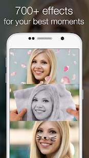 Photo Lab PRO Picture Editor Apk v3.8.6 [Patched] [All in One] [Latest]