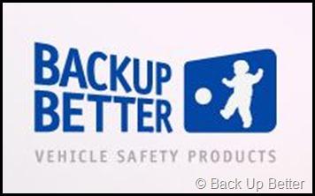 Back Up Better Logo