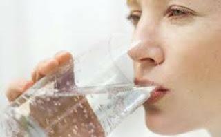 Ποιες παθήσεις προκαλεί η δίψα;