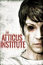 Watch The Atticus Institute Online Free on Watch32