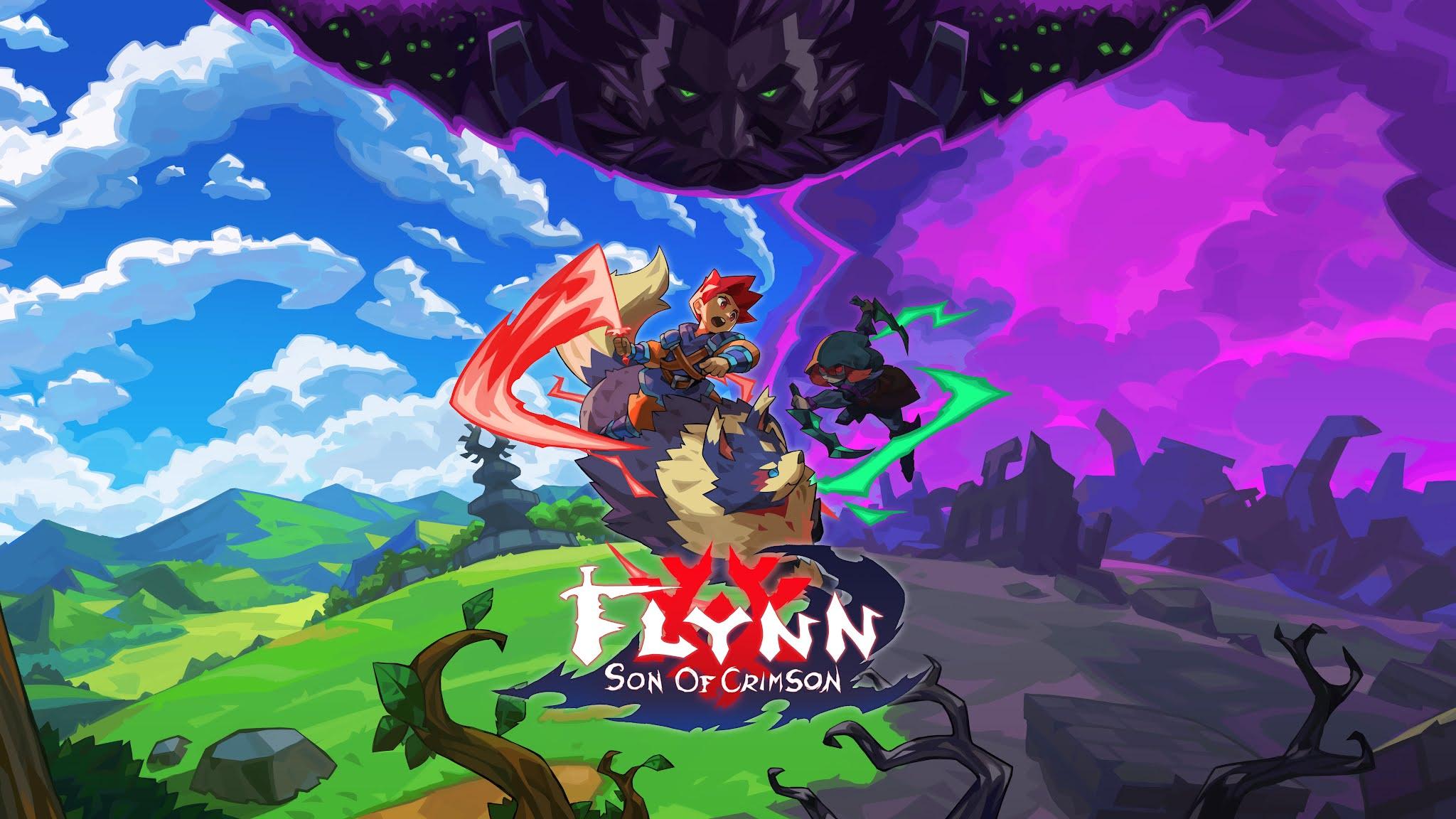 Análise: Flynn: Son of Crimson (Switch) é um platformer clássico digno de aplausos