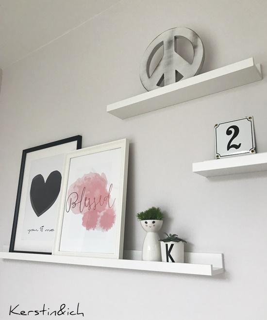 Interior, Poster, Bilder, Posterlounge, Wohnzimmer, Interiordesign