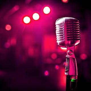 karaoke zaragoza