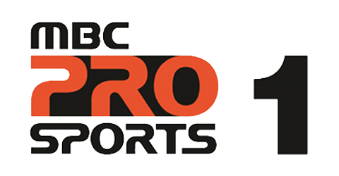 MBC SPORT Channels FREQUENCY - Mbc TV Channel Frequencies on