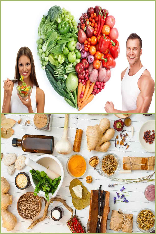 Meilleurs remèdes maison pour une bonne santé