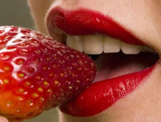 las-fresas-beneficios-por-su-regular-consumo