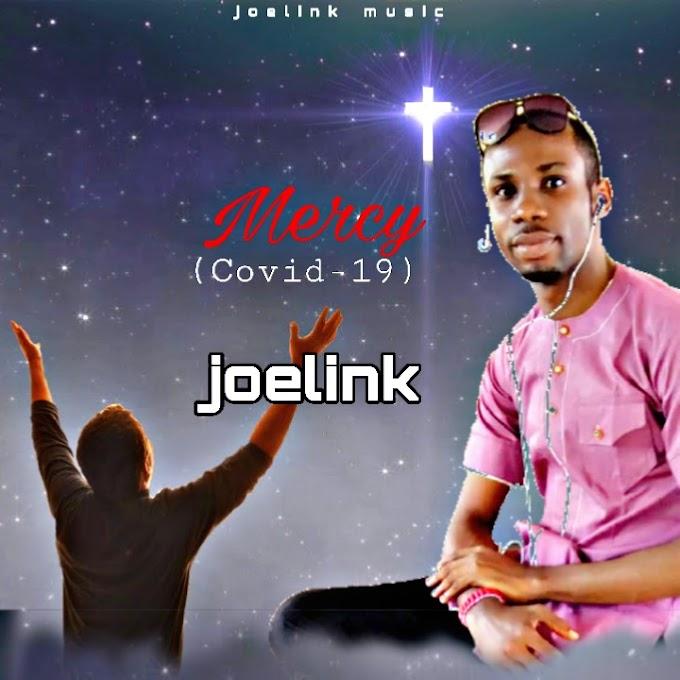 Joelink - Mercy (covid 19)