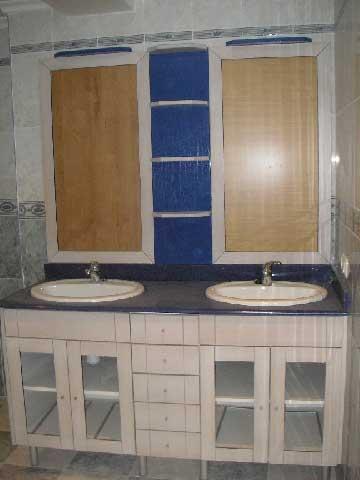 piso en venta calle de sorita castellon wc1