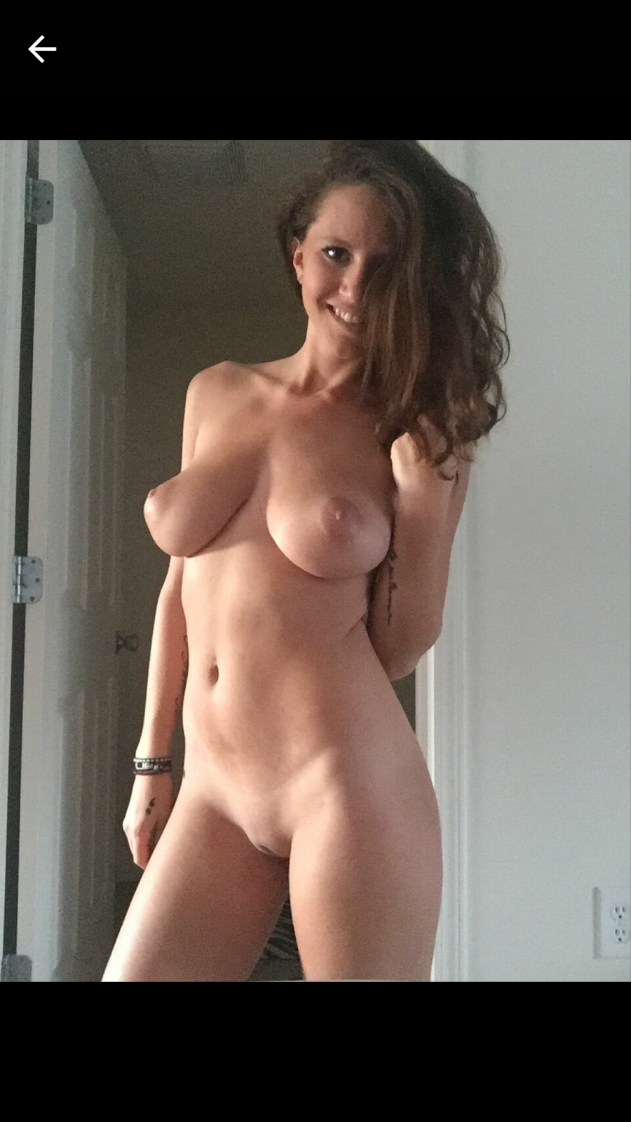 Tumblr Nude Boobs