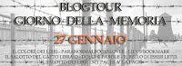 http://ilsalottodelgattolibraio.blogspot.it/2017/01/blogtour-il-giorno-della-memoria.html