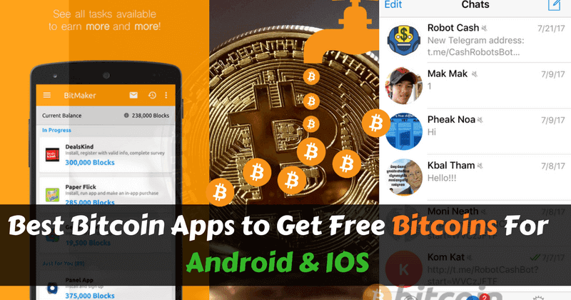 Miner Bitcoin Android Visualized Bitcoin – OfenBau Fiedler