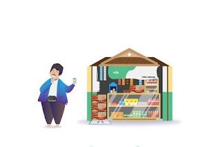 Link Download Ula App Apk Versi Terbaru, Aplikasi untuk UMKM