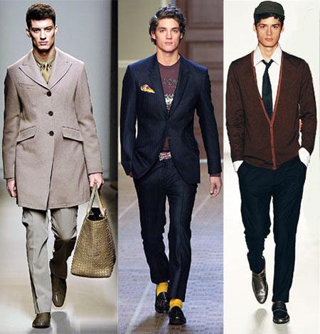Mens Celebrity Fashion Celebrity Fashion Style
