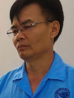 Tác giả: TS. Kiều Minh Lực