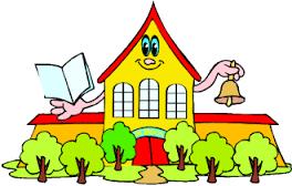 ЧУДЕЙСЬКА ЗАГАЛЬНООСВІТНЯ ШКОЛА І-ІІ СТУПЕНІВ № 3: Режим роботи школи на 2020-2021 н.р.