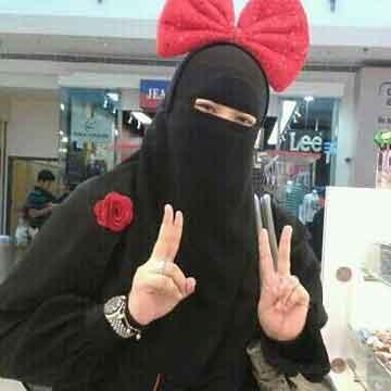 ارقام بنات السعودية