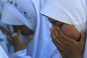 Kumpulan Doa Sehari-hari bagi Anak-anak