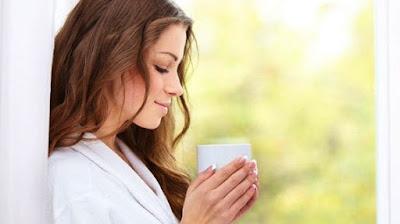 4 Tips Ampuh Bangkitkan Mood Yang Buruk