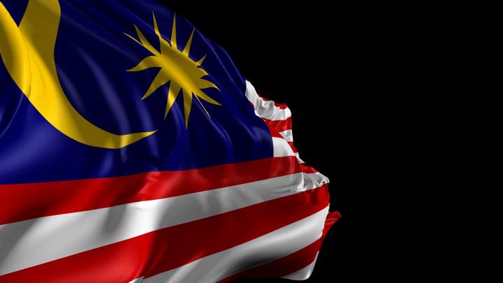 Fakta mengenai Kemerdekaan Malaysia