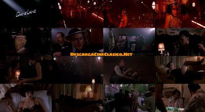 Cotton Club (1984) - Descargar - Fotogramas
