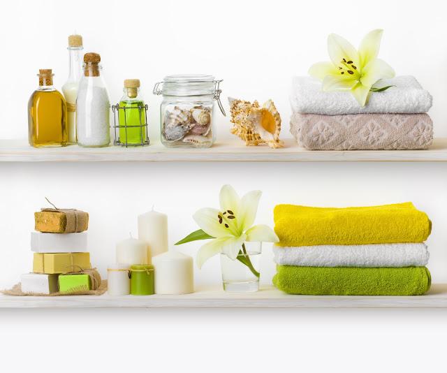 Rinnovare il bagno gli accessori bagno