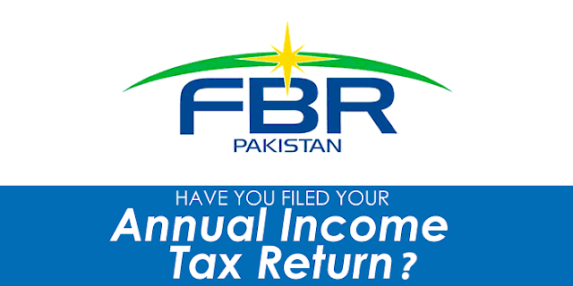 how-to-file-tax-return-online-in-pakistan
