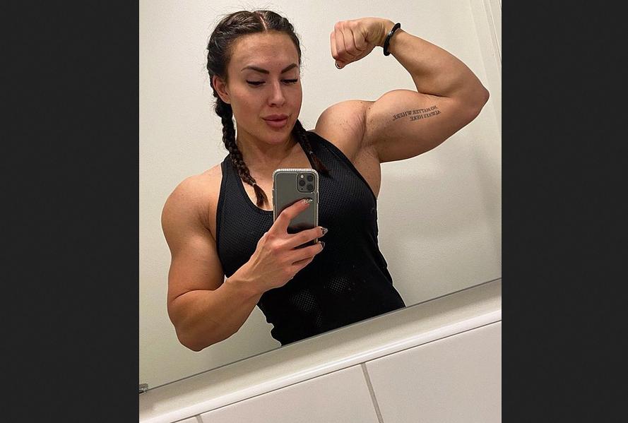Building Massive Biceps : Exploiting Exercises' Unique Attributes
