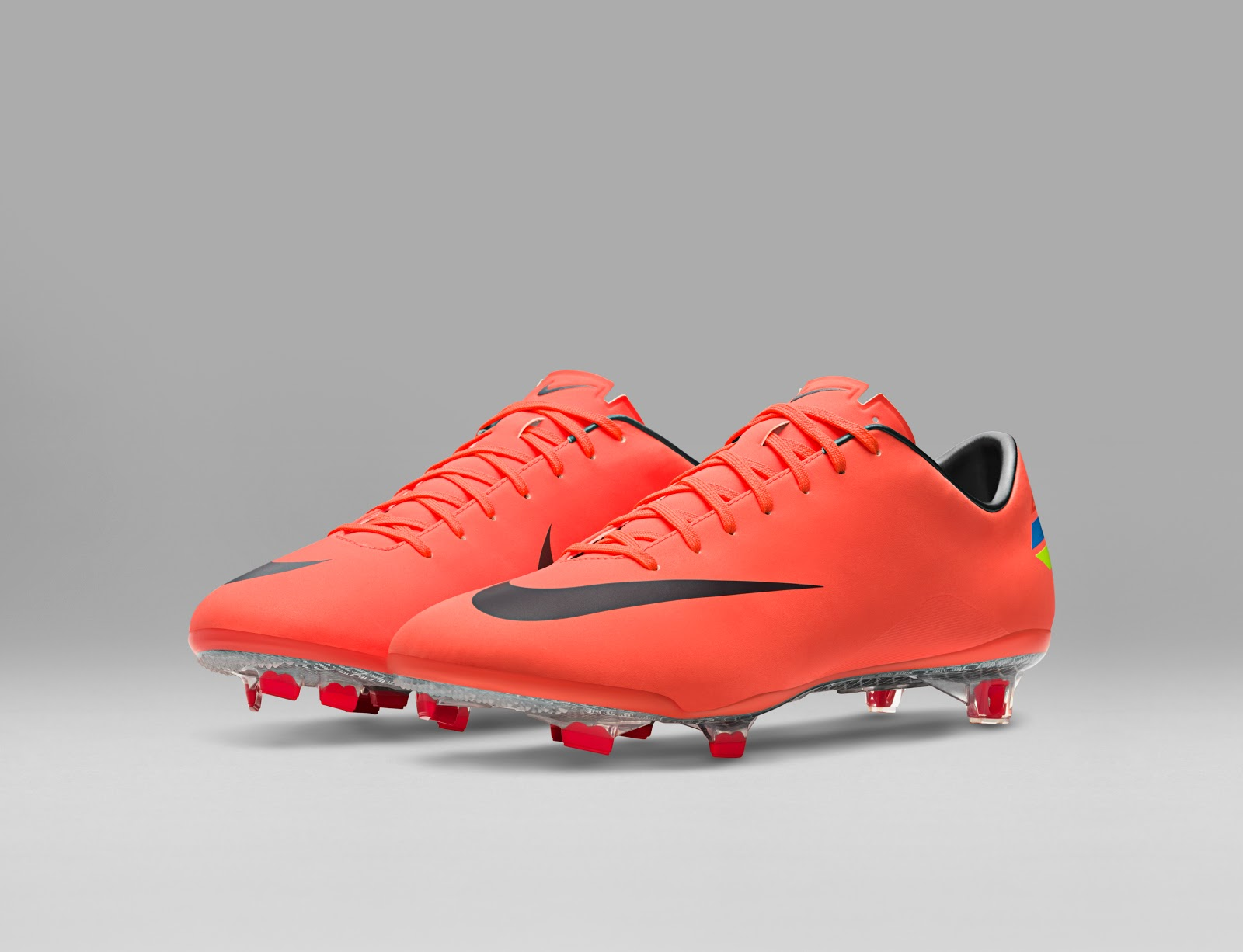 aba10b94c30d nike mercurial speed on sale > OFF42% Discounts