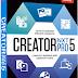 Corel Roxio Creator NXT Pro 6 v19.0.55.0 Free Download