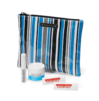 Why not give the gift of brighter, younger looking skin this Holiday? For , the Rodan + Fields gift sets include the Shine Bright Set, Perfecting Duo Set & the Celebrate Every Body Set. Buy online now.