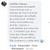 Comunidade de Mapele exige retorno da Coordenadora Dona Lúcia do Posto