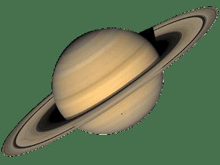 शनि सबसे सुंदर ग्रह पाठ का सारांश प्रश्न उत्तर