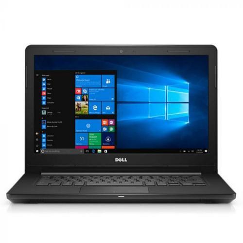 Dell Inspiron 14 3467