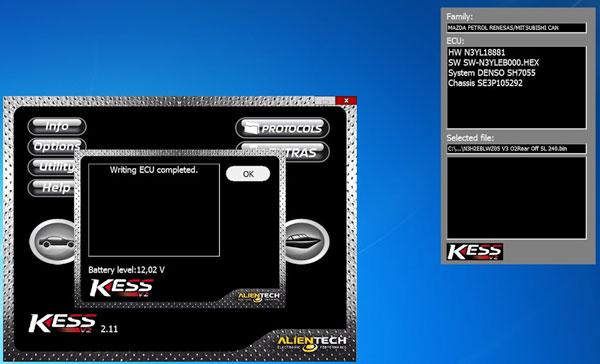 kess-v2-Mazda-RX-8-Speed-Limiter-15
