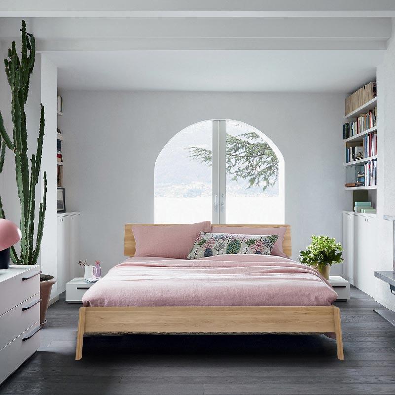 3 idee per arredare la camera da letto matrimoniale | Blog di ...