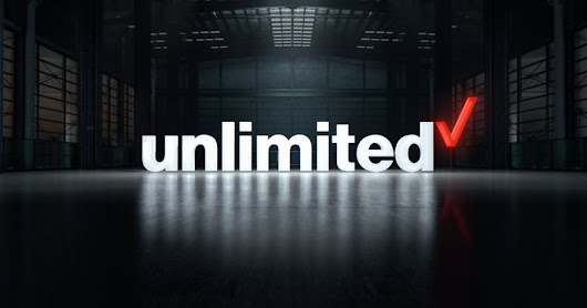 Bullet Point Analysis: The Implications for Verizon Unlimited
