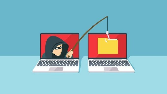 Ethical Hacking - Most Advanced Level Penetration Testing [Free Online Course] - TechCracked