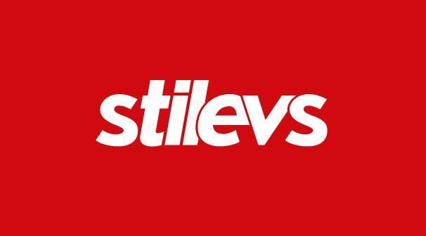 Antalya Serik Stilevs Yetkili Servisi