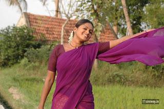 Egnapuram-Movie-Stills